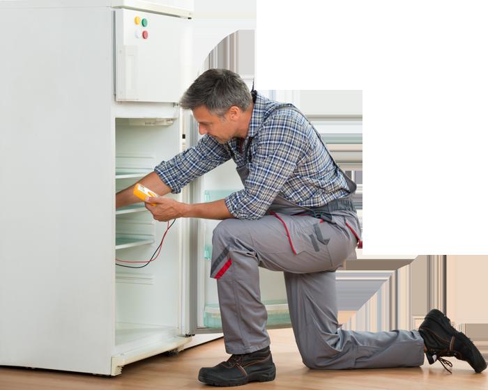 Appliance Repair Gatineau